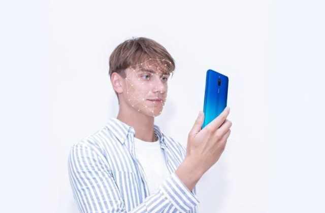 XiaomiRedmi8APro-1