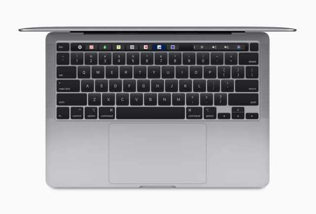 Apple-MacBookPro13-2020-2