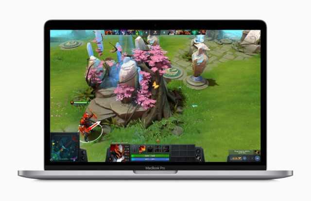 Apple-MacBookPro13-2020-3