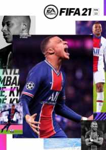 FIFA21-Mbappe-1