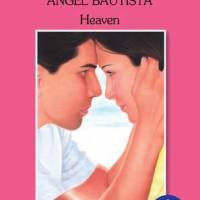 Heaven by Angel Bautista (Review)
