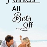 All Bets Off (Betting on You Series #5) by Jeannette Winters Reviewed