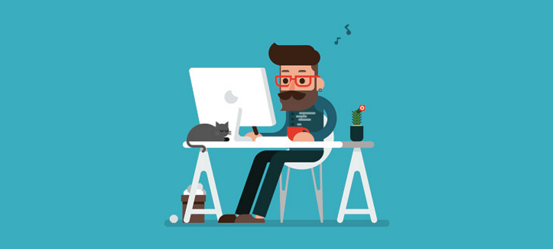 How to Choose a Best Web Design Agency for Your Business
