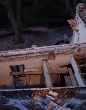 Travaux & rénovation d'une maison ancienne : Transformation Avant/Après