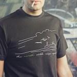 nwra-shirt