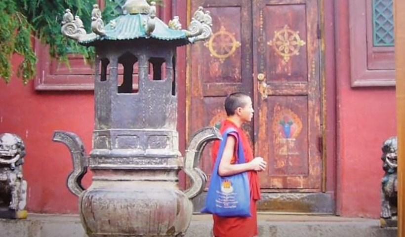 Yang Sheng – Cours 7