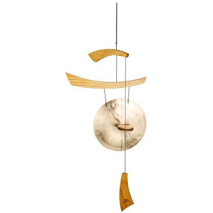 Gong Empereur