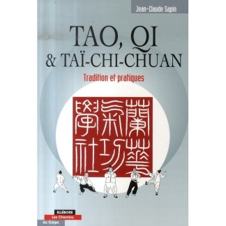 Tao, Qi et Taï-chi chuan