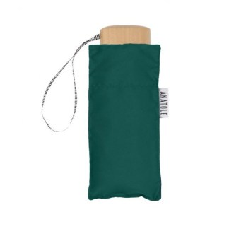 Mini parapluie Anatole vert Gustave
