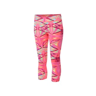 Legging 3/4 Insaf SiRun