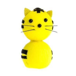 Culbuto Okiagari Tigre