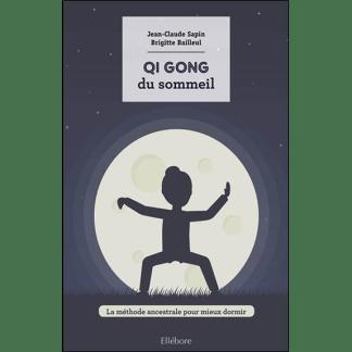 Qi gong du sommeil
