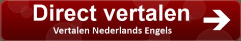 Vertalen Nederlands Engels Vertaling van Nederlands naar