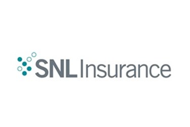 SNL Insurance Acquires RateFilingscom