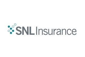 SNL Insurance Acquires RateFilingscom
