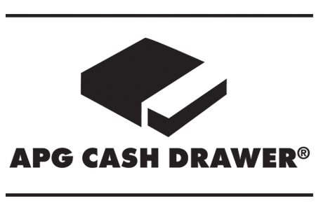 APG Cash Drawer Merges With Cash Bases To Create A World