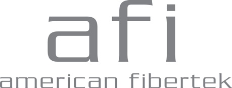 American Fibertek Debuts New Software for Video Management