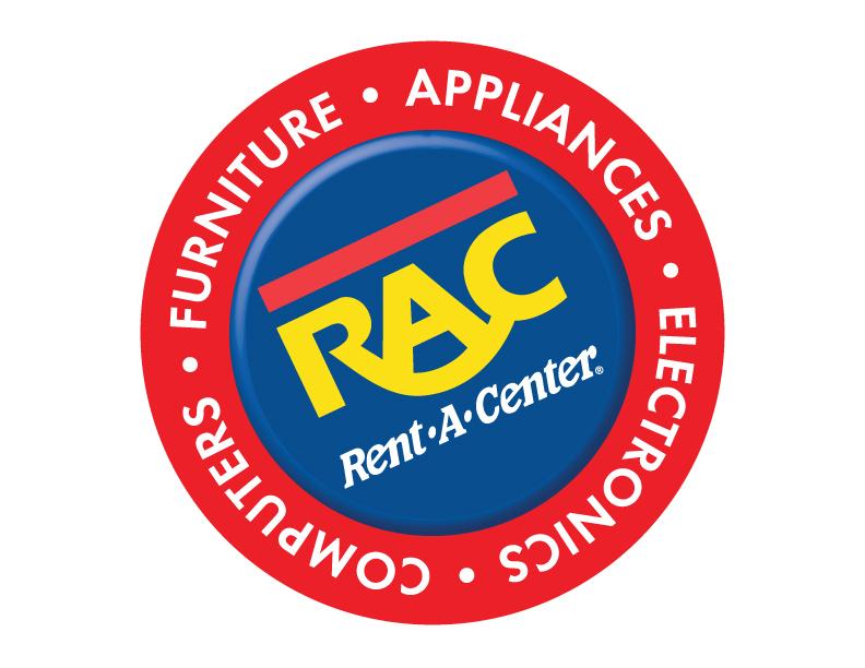 Image Result For Rent A Center