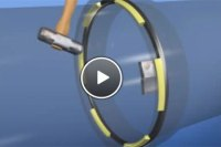 American Flex Ring Us Pipe Tr Flex | Mens Health Network