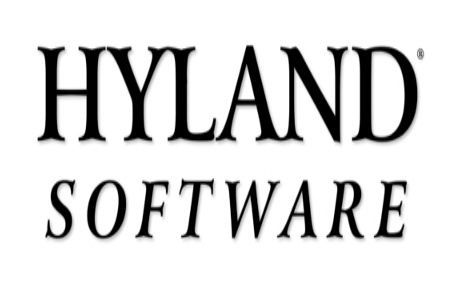 Hyland Named A Best In Class ECM Solution Provider For