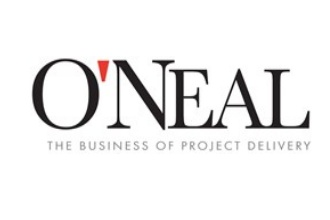 Rockwood Color Pigments Selects O'Neal For New Iron Oxide