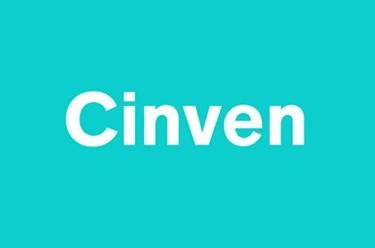 Cinven Buys European Diagnostics Provider Labco For 13 Billion