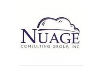 Lacrosse Gear Retailer LAX World Selects Nuage Consulting