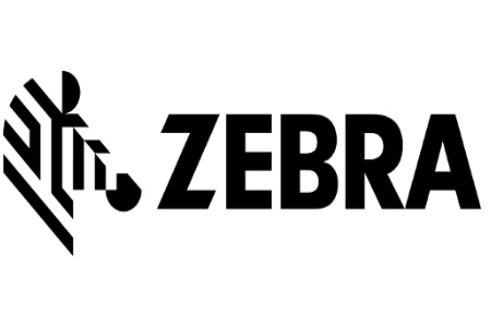 Zebra Technologies Introduces Industrys Most Rugged Mobile
