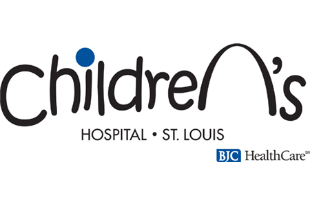 St Louis Children's Goes Live With MetaVision Anesthesia