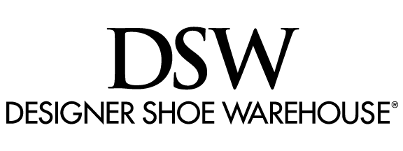DSW Adopts New Approach To Loss Prevention