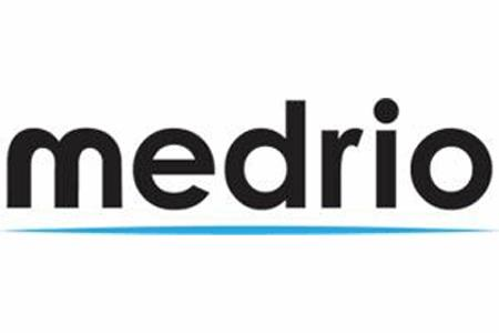 How Medrio Helps PharPoint Achieve Phase I Success