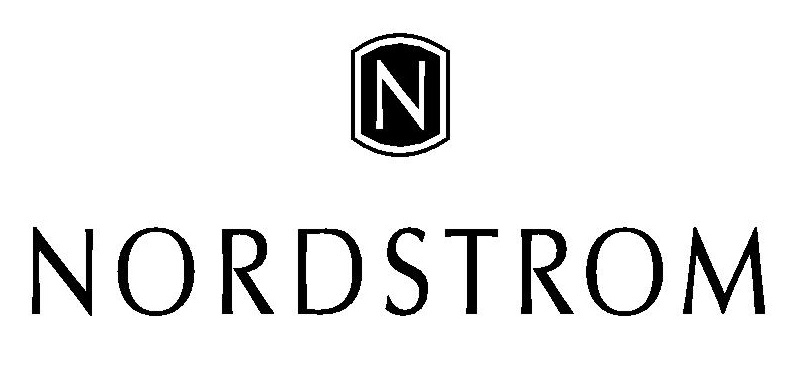 Nordstrom Partners With eBay For Smart Fitting Rooms