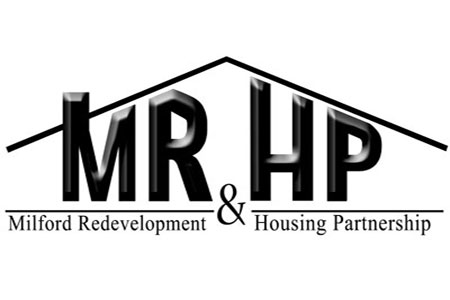 Milford CT Housing Authority Improves Quality Of Life With