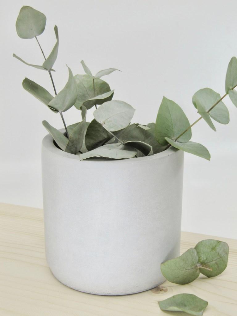 beton pot cache