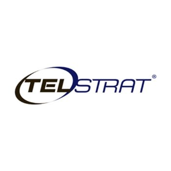 Computer Services, Computer Management Support, Network