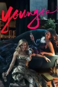 Younger Serie Completa Online