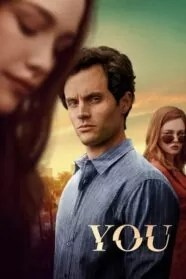 YOU Serie Completa Online