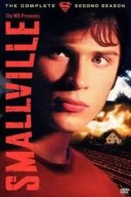 Smallville 6×06 HD Online Temporada 6 Episodio 6