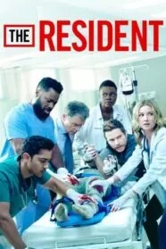 The Resident Serie Completa