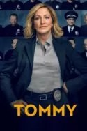 Tommy Serie Completa