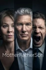 MotherFatherSon Serie Completa
