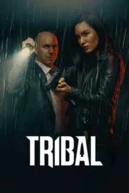 Tribal Serie Completa