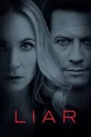 Liar 2×06 HD Online Temporada 2 Episodio 6
