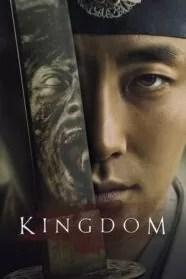 Kingdom Serie Completa