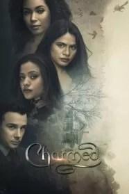 Charmed Serie Completa