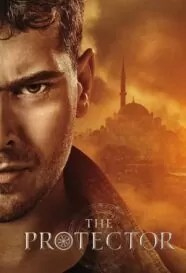 The Protector Serie Completa