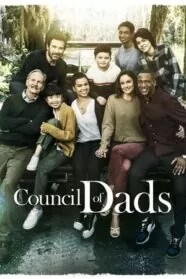Council of Dads Serie Completa