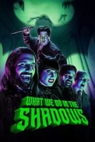 What We Do in the Shadows 2x08 HD Online Temporada 2 Episodio 8
