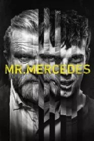 Mr. Mercedes Serie Completa