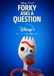 Forky Asks a Question 1x10 HD Online Temporada 1 Episodio 10